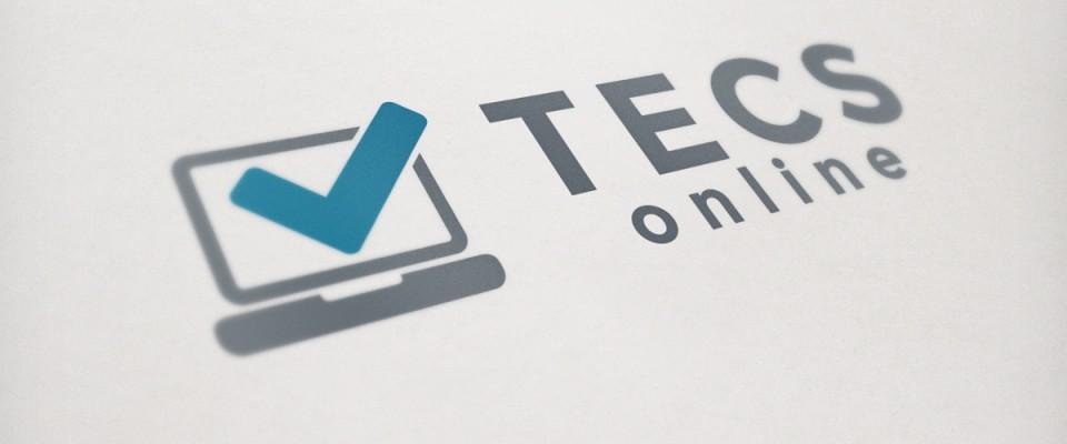 TECS Online