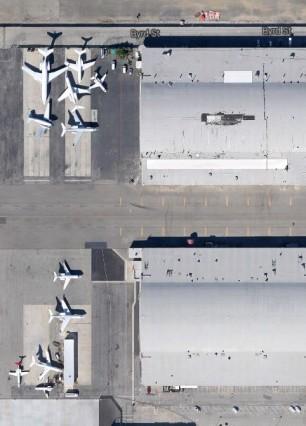 Van Nuys Airport