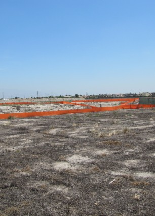 Standard Pacific Homes Environmental Site Assessments