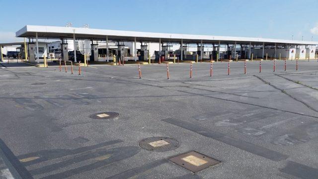 Toyota Logistics Services